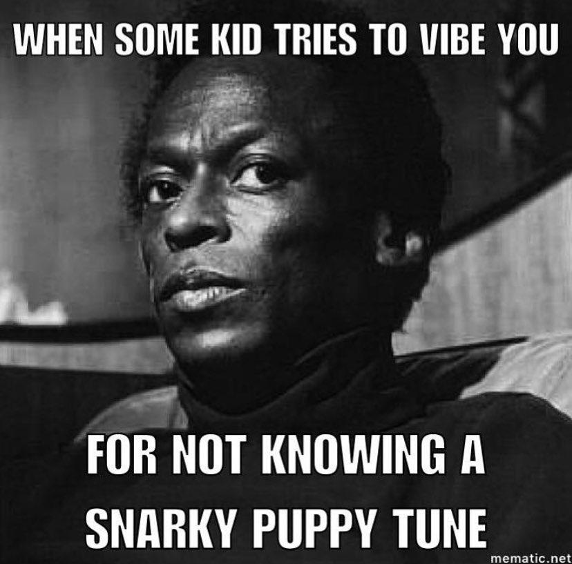 Jazz Memes At Jazzmemes Twitter
