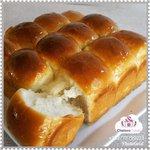Fresh sugar buns #YeastDough #Yummy
