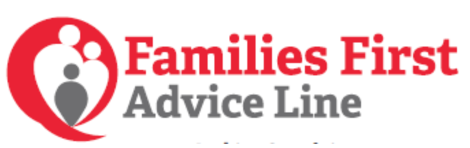We are delighted to announce that Families First Advice Line @VOGCouncil are attending our show in Cardiff this year! #autism #support #Fridayfeeling #TADLive
