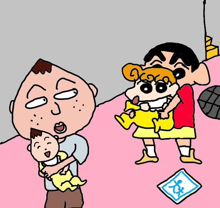 城ヶ崎さん Tagged Tweets And Download Twitter Mp4 Videos Twitur