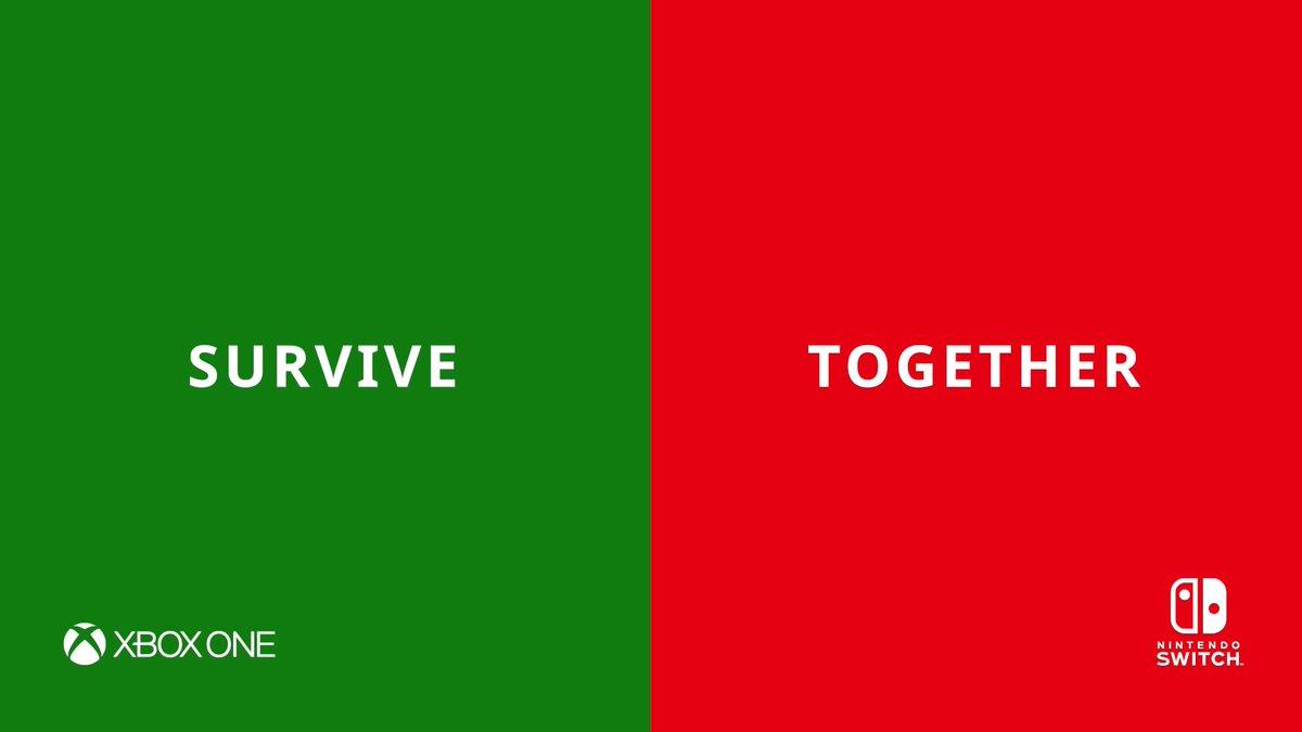 Fw: [閒聊] 謠言:微軟和任天堂有可能在今年秋天合作