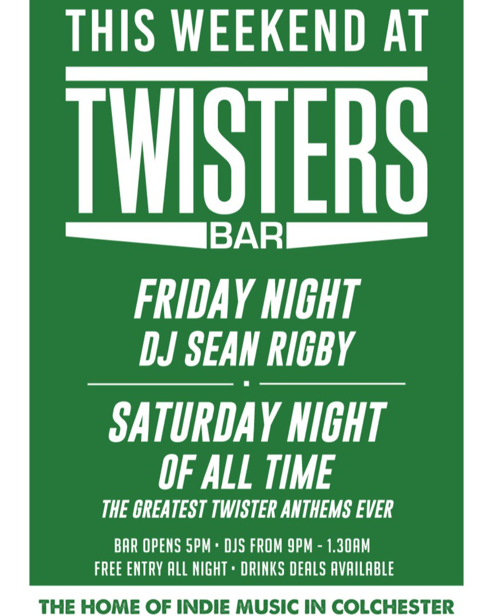 twistersbar photo