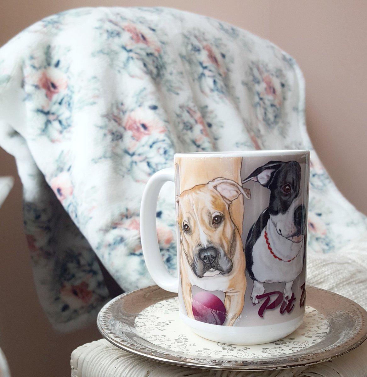 DogLoverStore photo