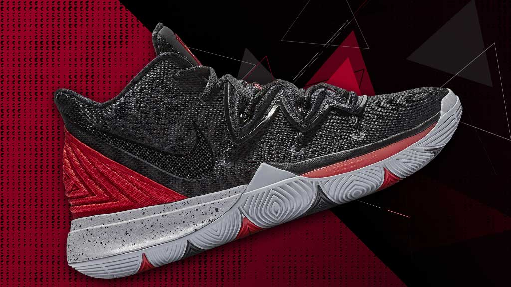 5e4b083893cd get this bred the nike kyrie 5 is available now gt nike kyrie