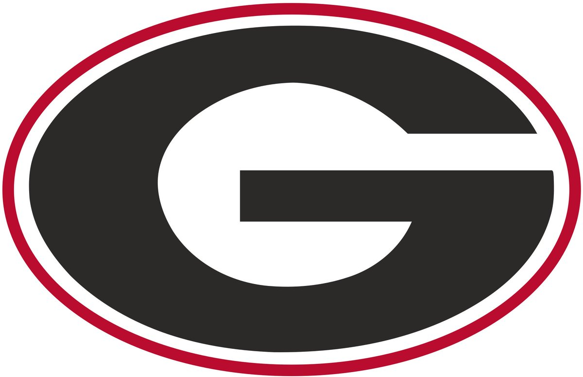 Blessed to receive an offer from The University of Georgia #ATD @CoachCwarren @CoachJules_UGA @cmitchell2284 @KeiwanRatliff <br>http://pic.twitter.com/dSS3Wvnqyu