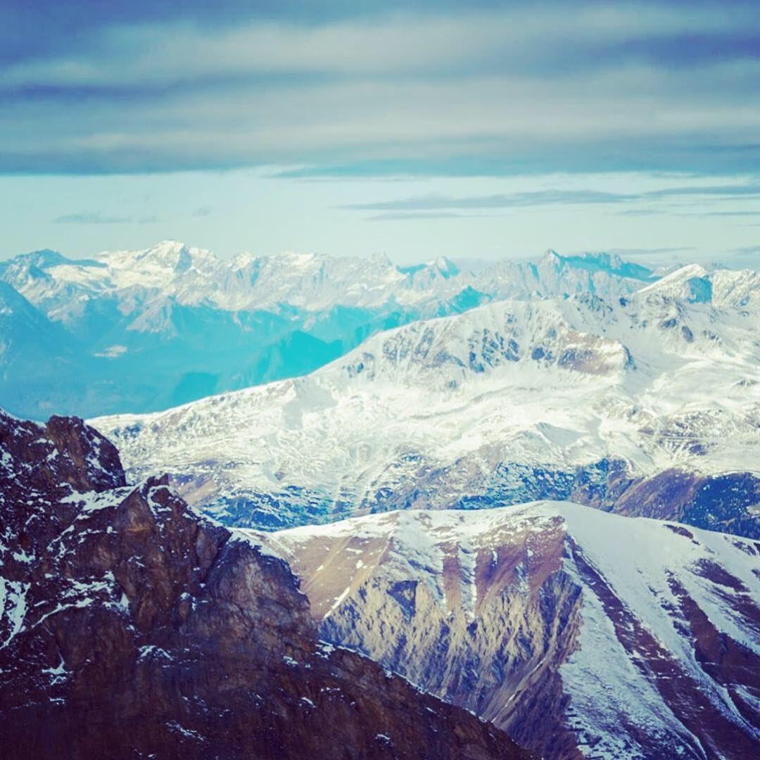 AltitudeComedy photo