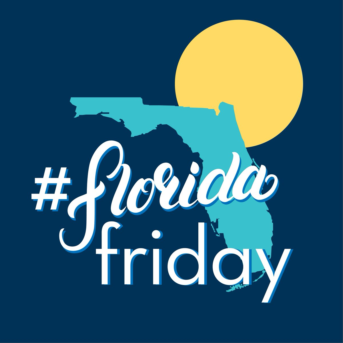 9392d3f114c2 ... of the day: sign up for our Florida Administrative Law workshop... you  won't want to miss it! https://www.facebook.com/events/321011071826429/ …