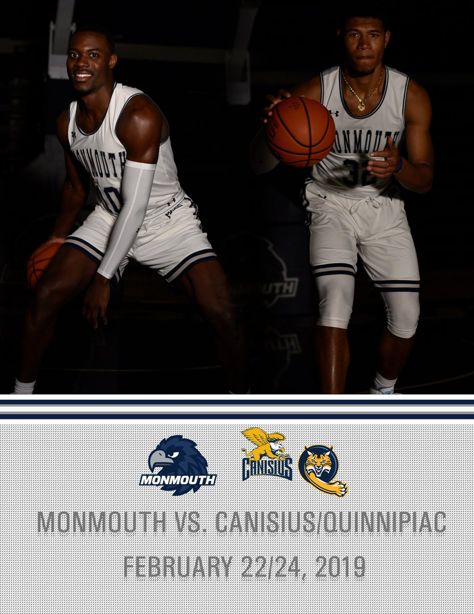 The start of these seniors' final home weekend.  Programs available to the early arrivers tonight!  #FlyHawks
