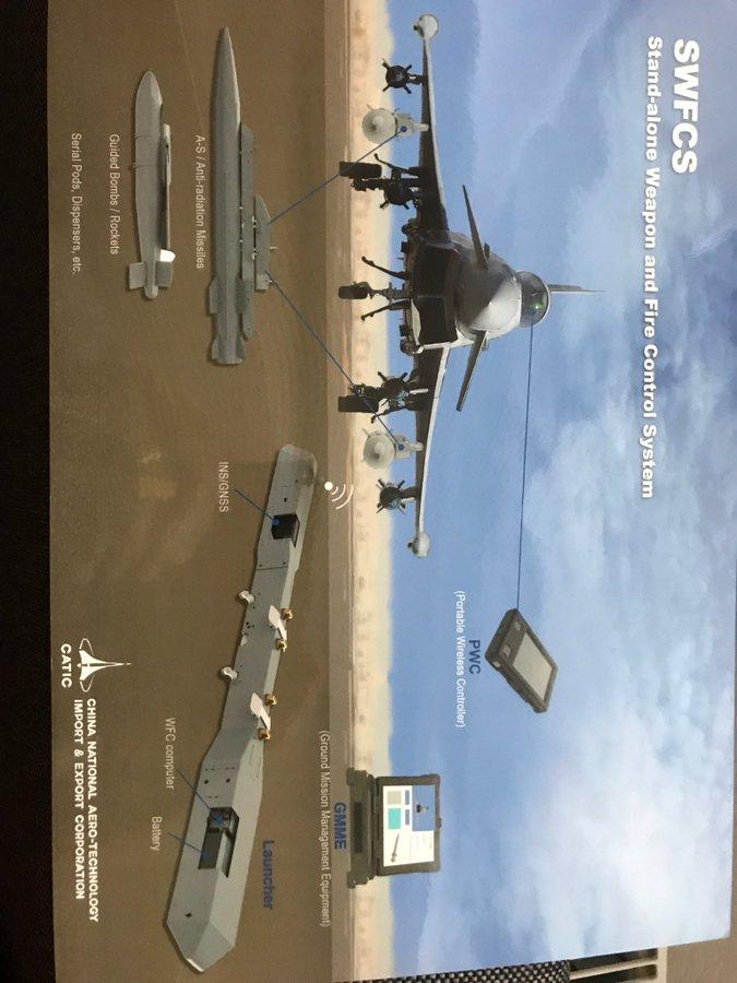 Egyptian Air Force (EAF) - Page 10 D0BUDIQX0AA5SEV?format=jpg&name=900x900