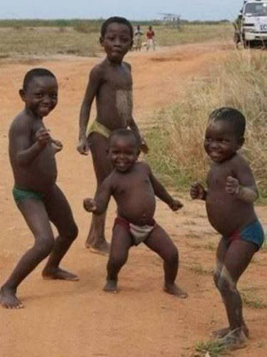 Chelsea loanees after hearing of the transfer ban . #transferban #CFC <br>http://pic.twitter.com/pLTqOiEwJ3