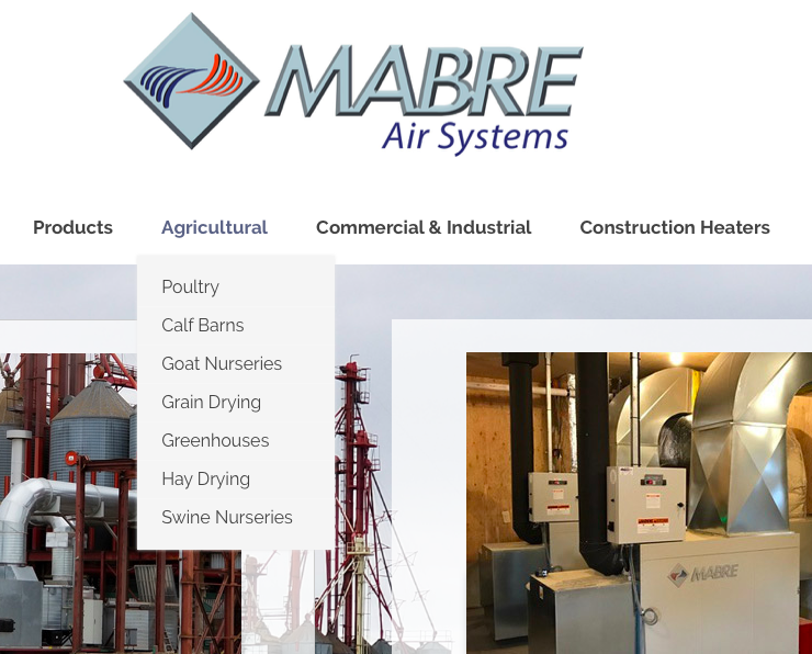 mabreairsystems photo