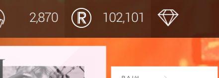 finally reached 100k rp again wooo #superstarsmtown <br>http://pic.twitter.com/ZrsRJkHnMn