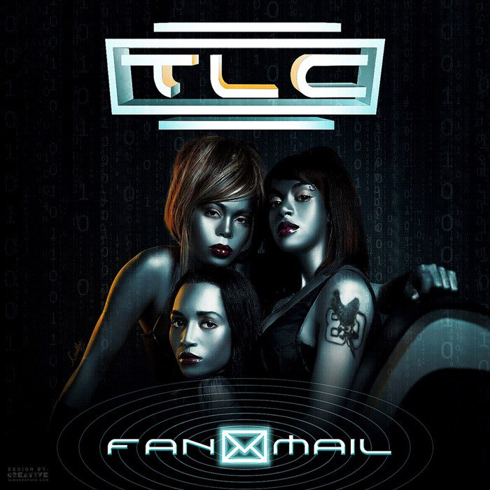 In honour of the 20th anniversary of @OfficialTLC's FanMail, here are some lessons about self-care and self-worth that the album has taught us:  https://t.co/yG3Ruelfgn