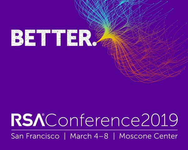 NFIA is heading to @RSAConference March 4-8! Considered one of the most wired countries in the world, the Netherlands is home to one of the most advanced markets for #datacenter operations in Europe. #Cybersecurity companies #InvestinHolland: https://t.co/By8fZaTUe9  #RSAC