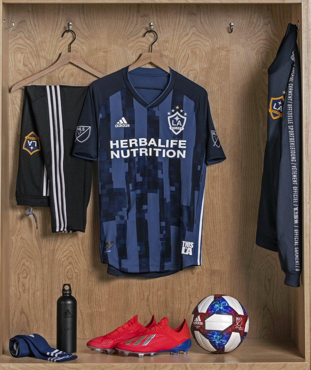 98f0292ea World Soccer Shop on Twitter