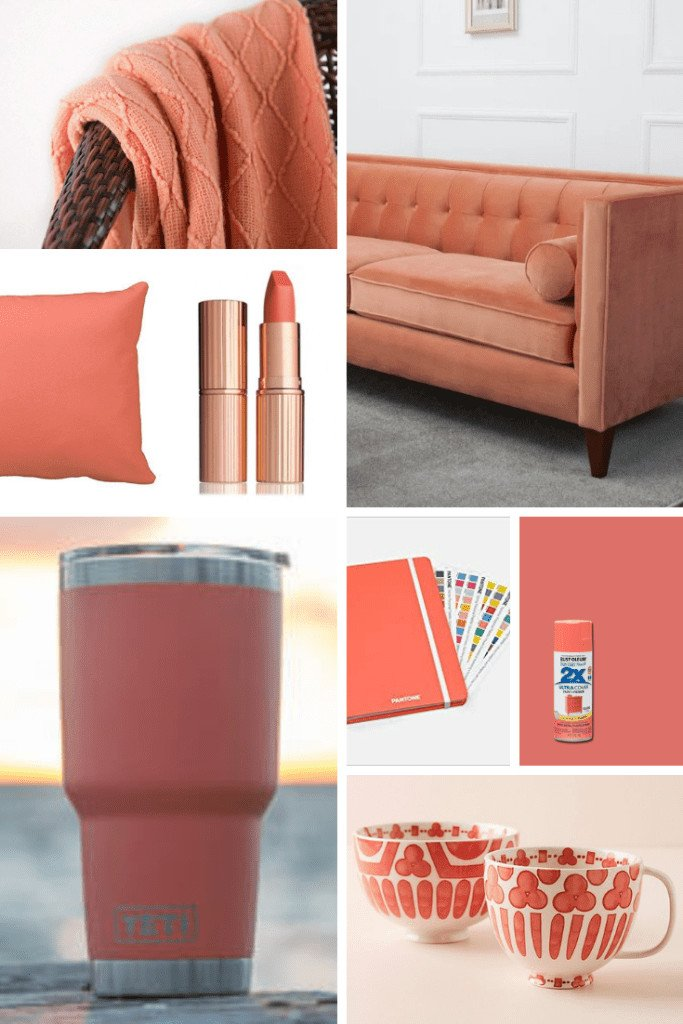 How to Add Pantone Colour of the Year Living Coral into your Home #coloroftheyear #livingcoral  http:// bit.ly/2FPa3p4  &nbsp;  <br>http://pic.twitter.com/8SUwdsBD4O