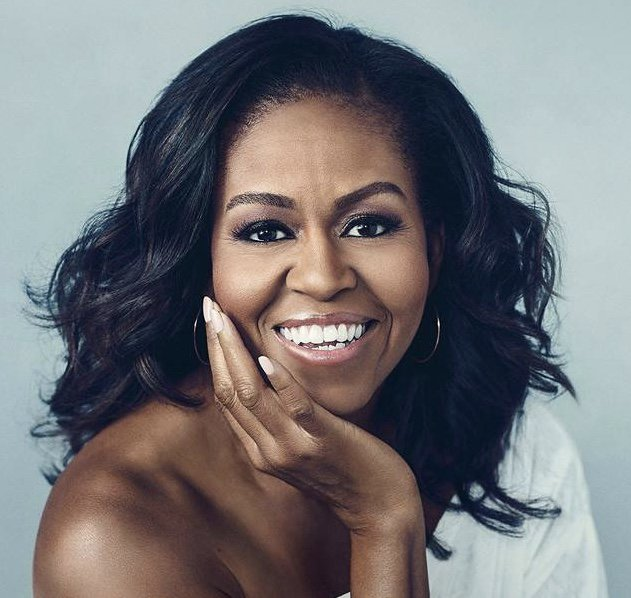Did you know that the 44th First Lady of the United States Michelle Obama is a first-generation college graduate? #UMWGivingDay<br>http://pic.twitter.com/AHD8JbJNYE