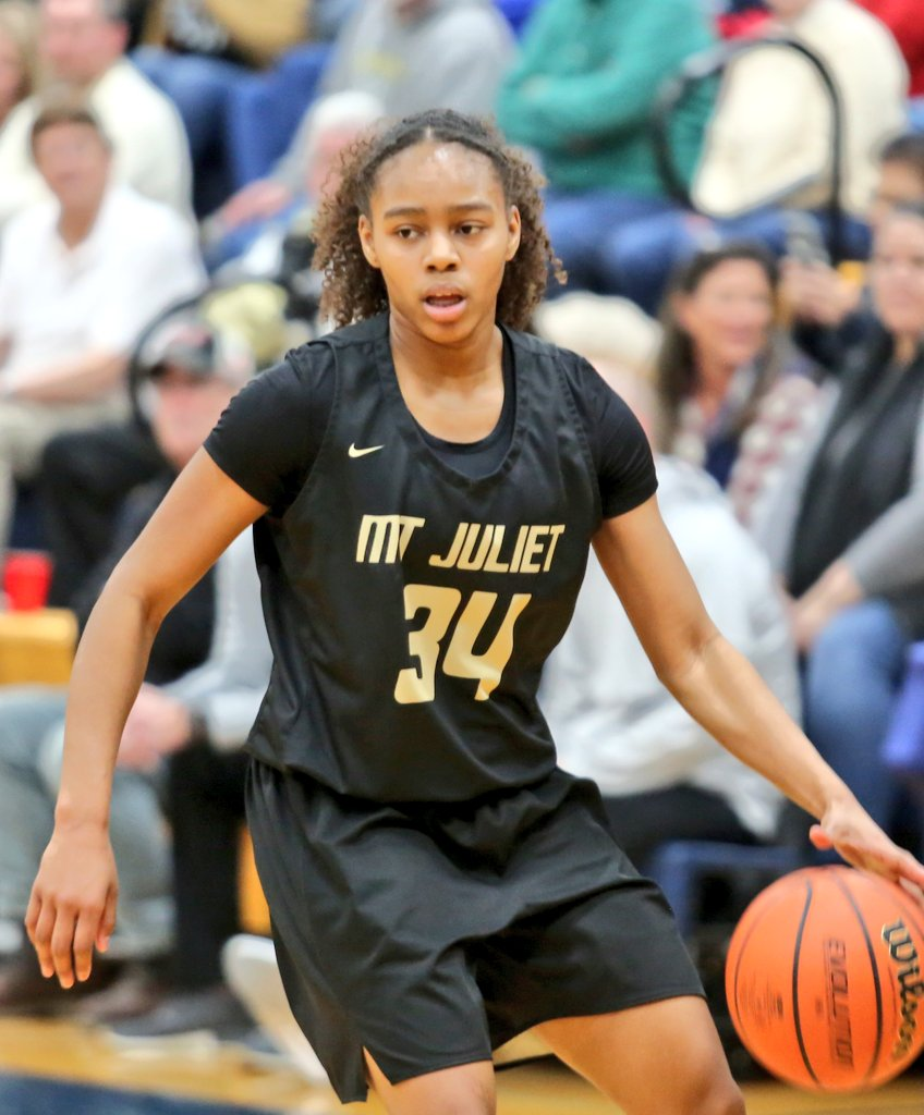 Region 5AAA Opener Mt. Juliet Lady Bears at Henry County tonight 7pm.  Please drive careful. Weather conditions Not good. <br>http://pic.twitter.com/4L01kbQ7Lt