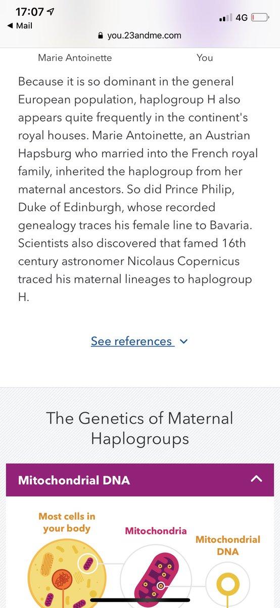 haplogroup on JumPic com