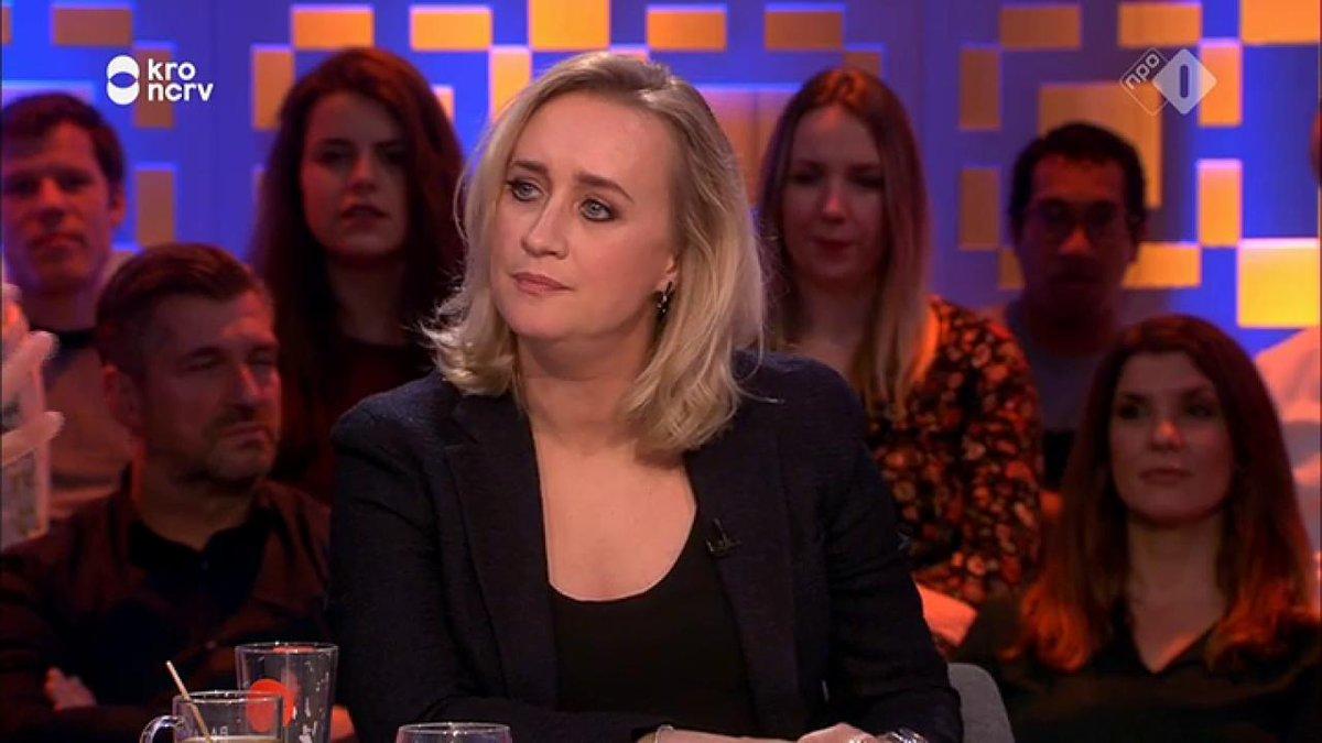 Jinek gemist: Martijn Koning over campagnefilmpjes Provinciale Statenverkiezingen