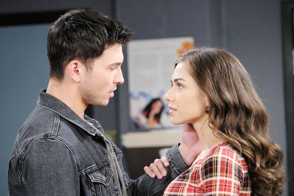 #CIN Spoiler Pic for next week. #Days<br>http://pic.twitter.com/NgXIYJ0129