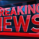 Image for the Tweet beginning: Robert Kraft could face disciplinary