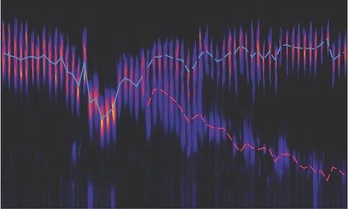 pdf Метрология и электрорадиоизмерения в телекоммуникационных системах