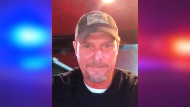 MISSING PERSON: 48-year-old man last seen leaving Bloomfield