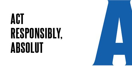 """Hey, @ABSOLUTvodka_US, you may be """"The Vodka with Nothing to Hide,"""" but your ad agency (@BBHblacksheep) definitely has a lot to answer for—like illegally walking away from a contract and denying actors the union guarantee of fair pay. #StrikeBBH #AdsGoUnion"""