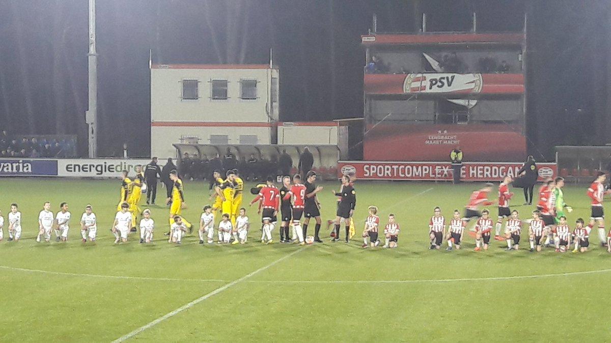 Rik Elfrink's photo on Roda JC