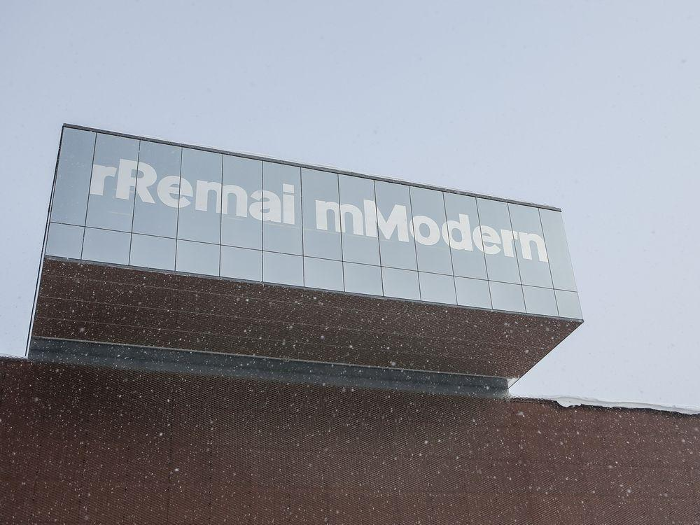 Here's what we know about the Remai Modern board shakeup https://thestarphoenix.com/news/local-news/heres-what-we-know-about-the-remai-modern-board-shakeup?utm_term=Autofeed&utm_medium=Social&utm_source=Twitter#Echobox=1550837129 …