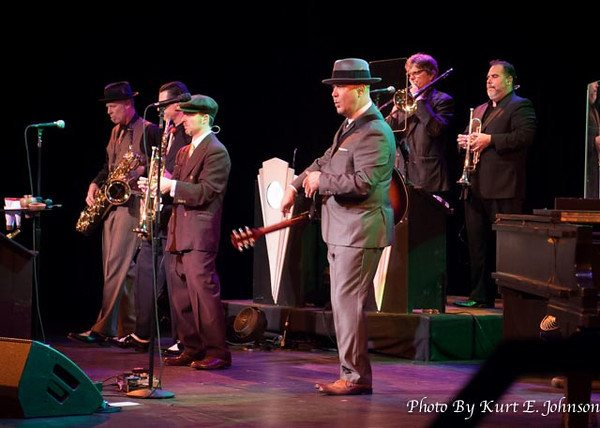 (@BBVD) Bad Voodoo Daddy swings into Sparks with nostalgia - courtesy of @TahoeOnstage   Full article: https://www.tahoeonstage.com/showtime/big-bad-voodoo-daddy-advance/…  #25yearsofbbvd #swingmusic #bbvdtour2019