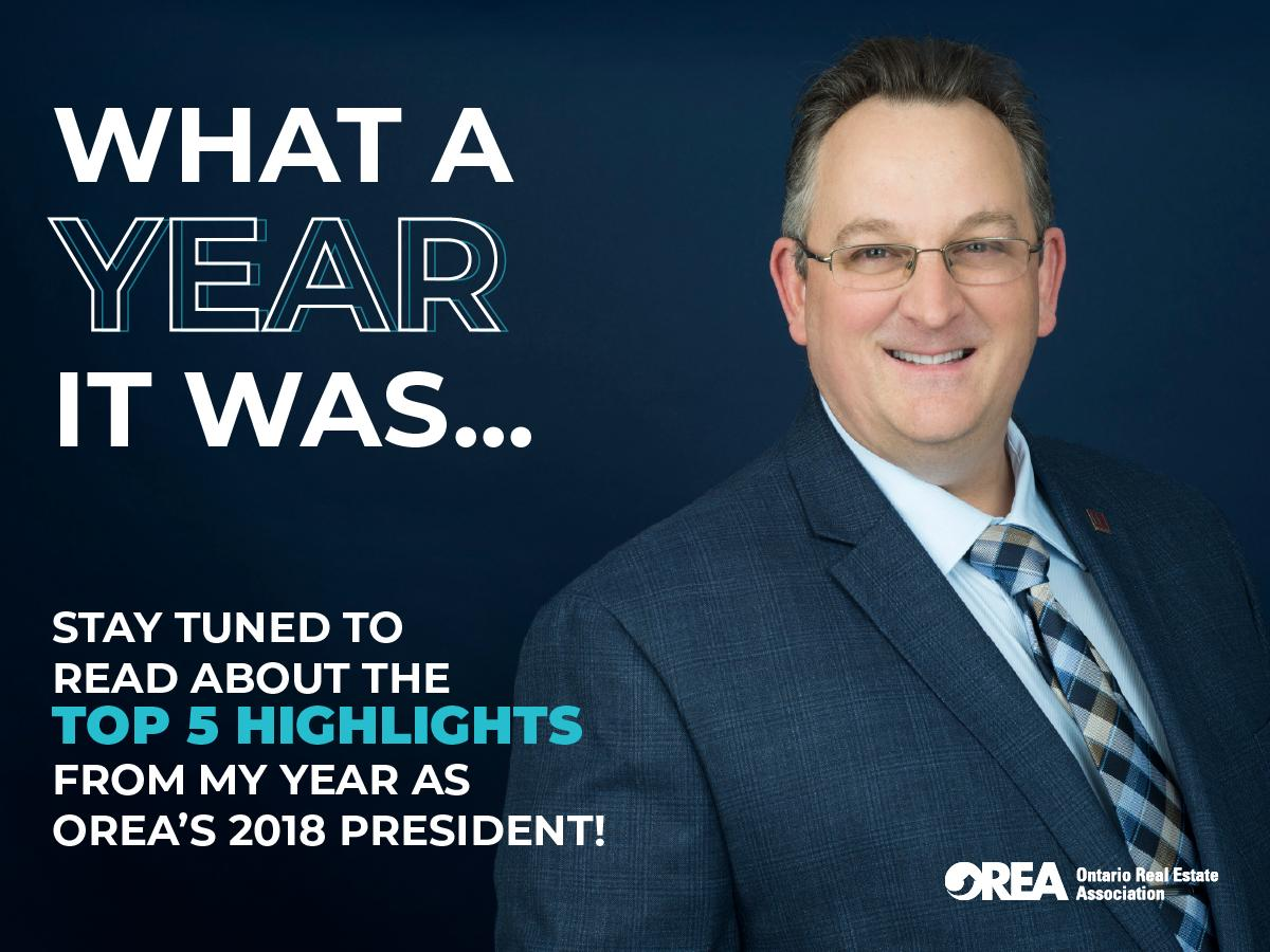 test Twitter Media - Stay tuned for David Reid's outgoing presidential message in @REM_Online where he discusses the top five accomplishments from his year as #OREA President! https://t.co/mVfon83JdH