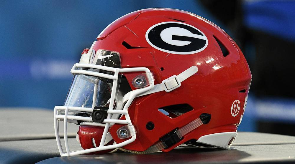 After a great conversation with @CoachSamPittman, I am honored to say I've received an offer from the University of Georgia! #GoDawgs #CommitToTheG <br>http://pic.twitter.com/GauzfWCOaL