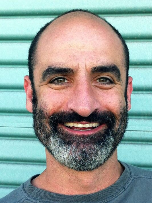 Our hearts are broken. Nobody ever made us laugh harder or longer than Brody Stevens. May he rest in peace.  If you need help please call somebody. People love you.   National Suicide Prevention Lifeline  1 (800) 273-8255 <br>http://pic.twitter.com/SnU4kYrGwK
