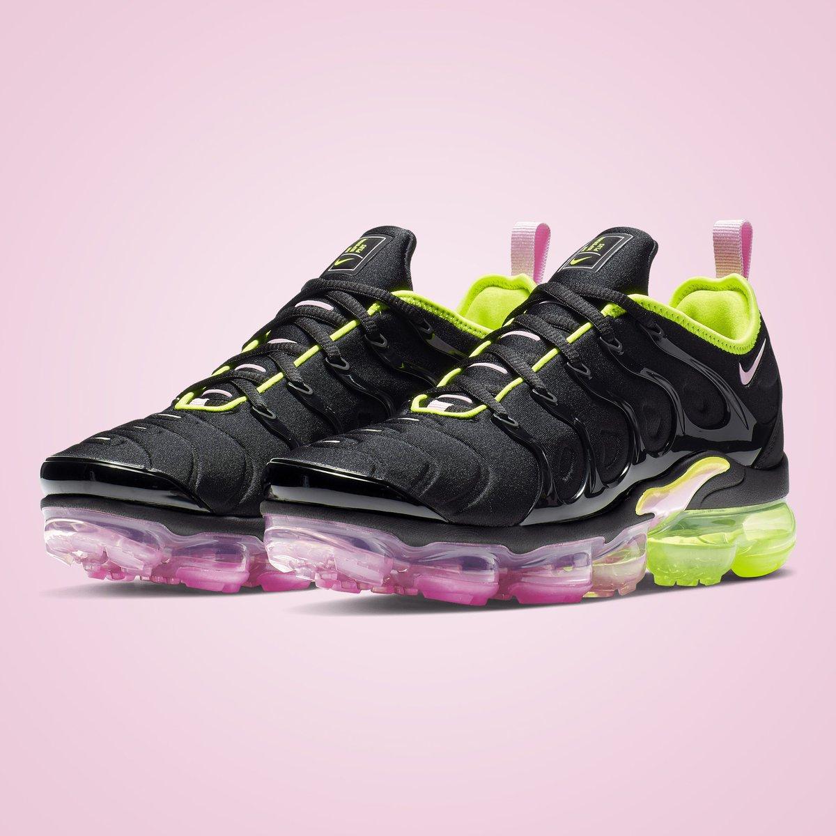 382700cc4b5c7a GB S Sneaker Shop on Twitter