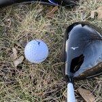 Image for the Tweet beginning: The new Mizuno Golf ST190
