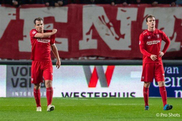 FC Twente Twentefans's photo on Roda JC