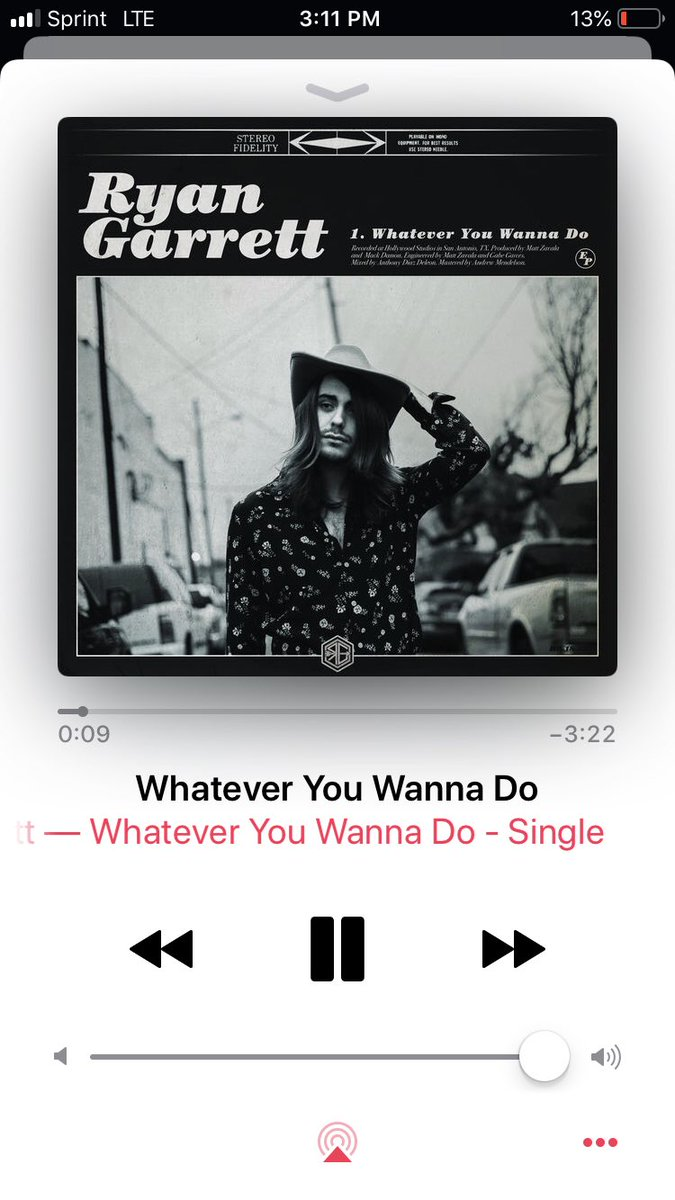 If you love #countrymusic then you need this new song on your playlist!! IG: theryangarrett #lovesong #countrylife #diamond #NewMusic #AppleMusic