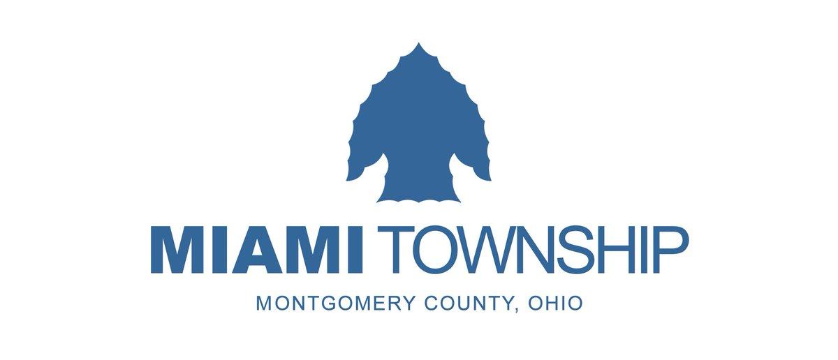 Miami Township Ohio Map.Miami Township Miamitownship Twitter