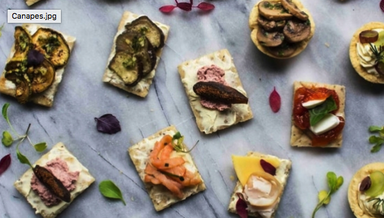 3 tips para cocinar con el corazón <3 #EsteJourneyJuntos http://spr.ly/6015EpTl5