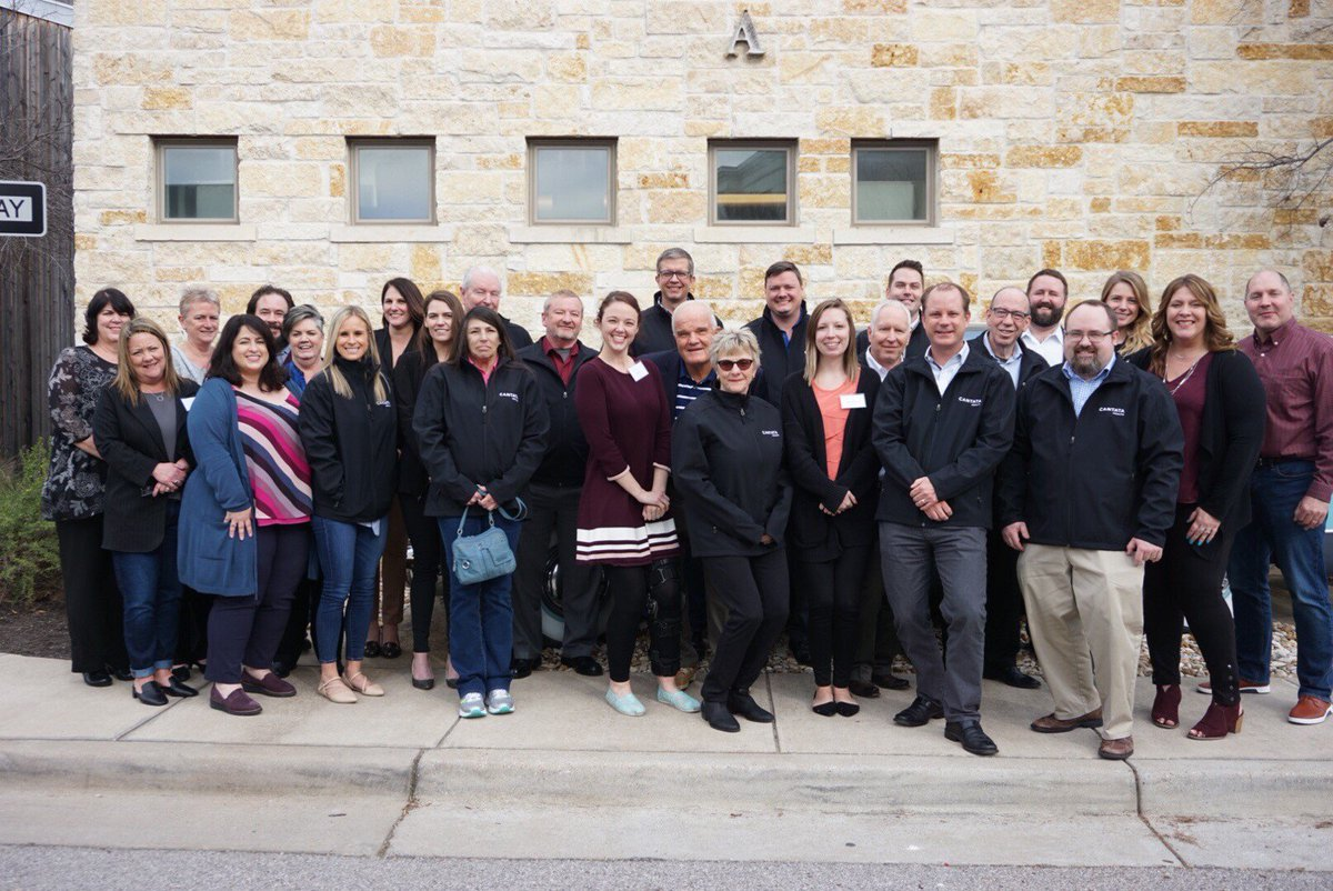 What a great week of training with our Sales and Marketing team! #HealthIT #Healthcare<br>http://pic.twitter.com/g999IEekcl