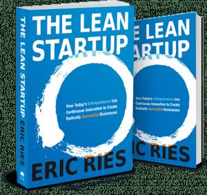 Lean Startup : https://ift.tt/2GYFahN #startup #entrepreneur #entrepreneurship #SME #smallbiz #business #innovation #leanstartup #startups #entrepreneurs