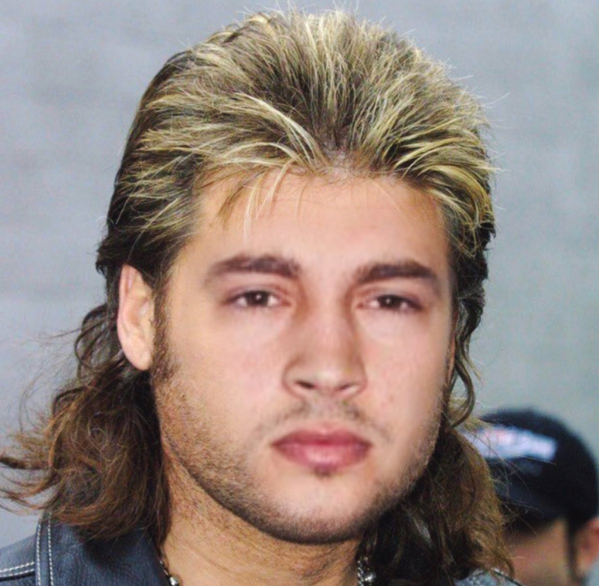 this is the hair content we REALLY want from tyler <br>http://pic.twitter.com/BWuBGhPEnk