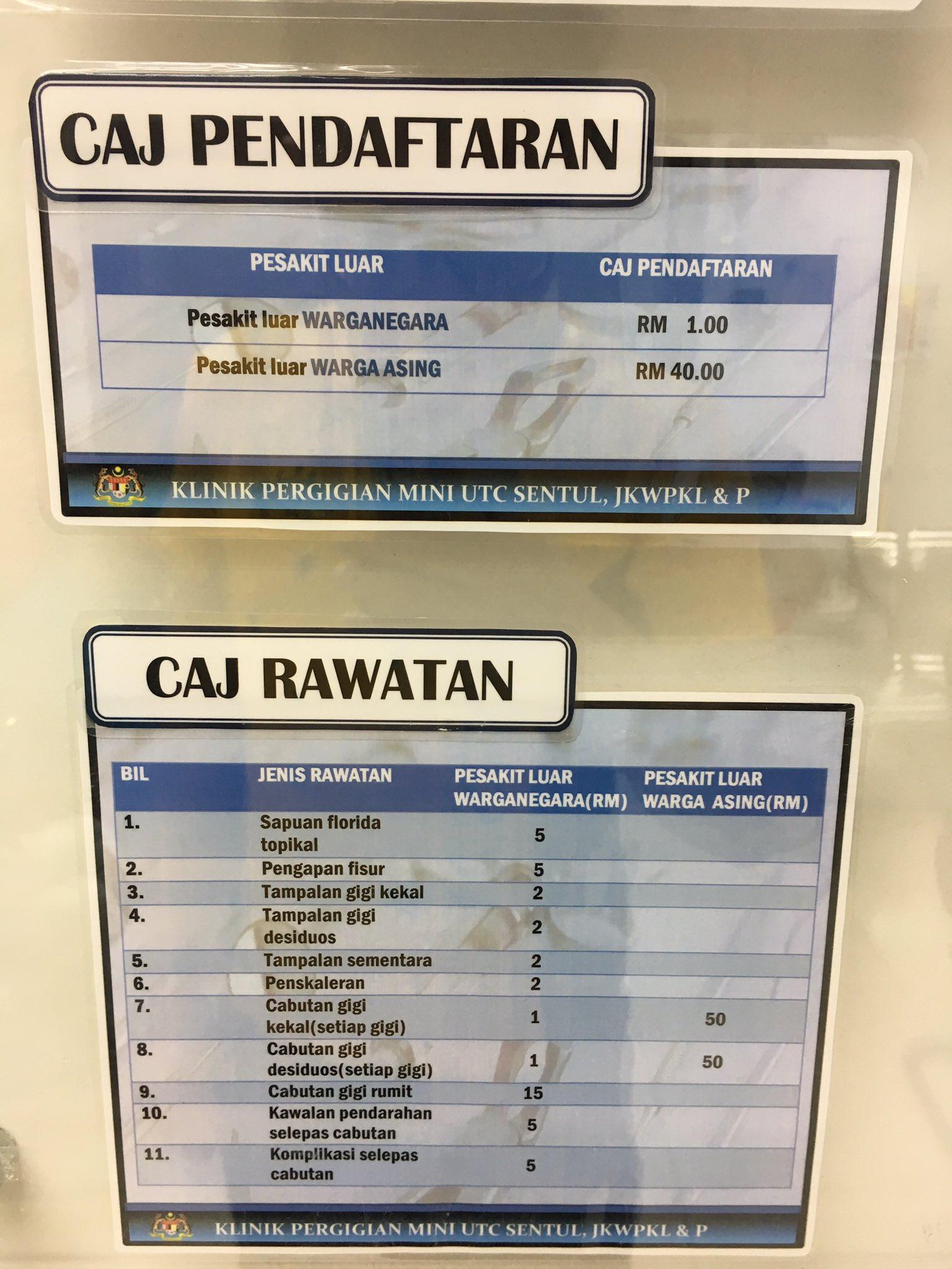 Meinmokhtar Campurlgbt Pa Twitter You Can Hate Najib All You Want Tapi Utc Rtc Ni Mmg A Brilliant Idea From Najibnomics
