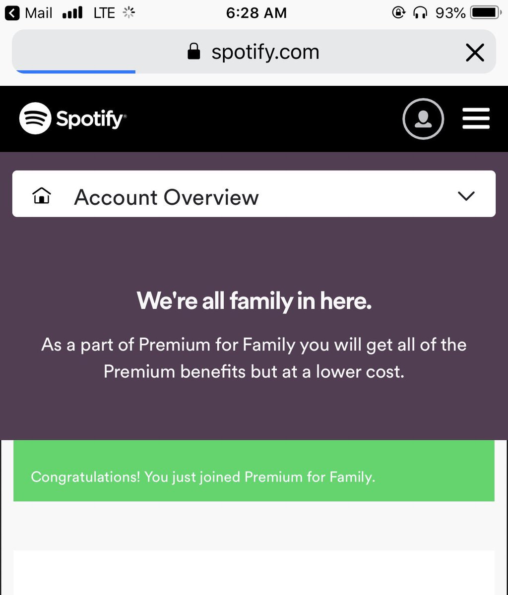 spotify premium lifetime on JumPic com