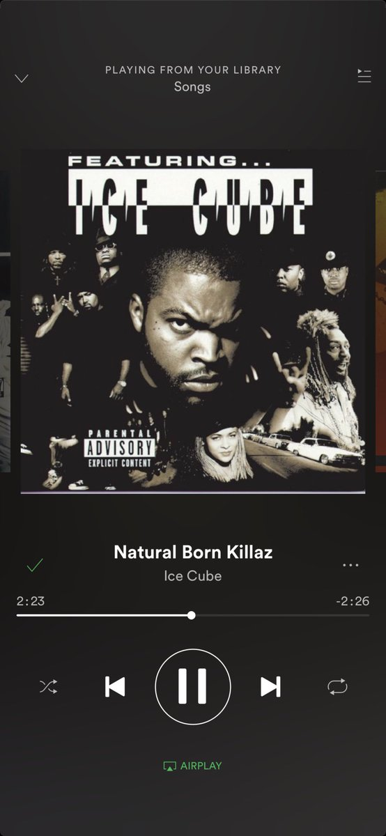 Dr Dre man...such great snare drums...wide hi hats...such wide mixes...😍