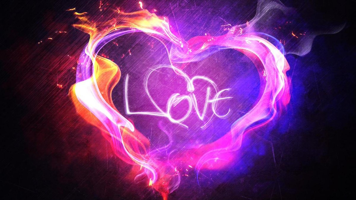 TwinFlame (@2WinFlame) | Twitter
