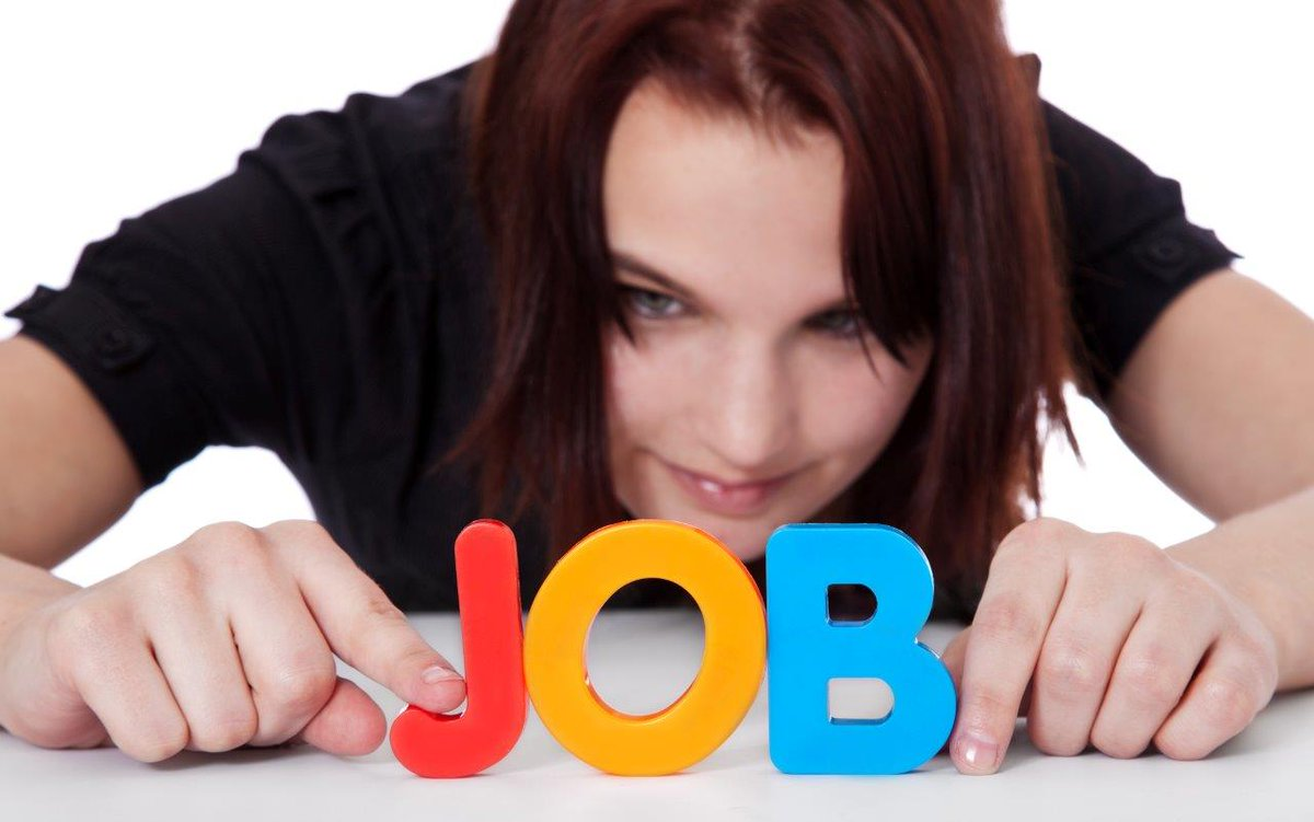 Looking for a job on PEI?  For a list of currently available jobs, visit http://www.princeedwardisland.ca/jobs #jobsforpei