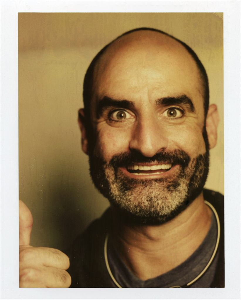 Very saddened to hear about the death of my friend, the hilarious stand up comic, Steven Brody Stevens.  A frequent guest on my talk shows and mainstay on the Hollywood stand up scene.  Rest in peace @BrodyismeFriend You are a legend.  Make em laugh up there.<br>http://pic.twitter.com/uNe75Yu1f8